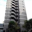 GRAND CONCIERGE 恵比寿 建物画像1