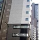 プラシードアープ 建物画像1