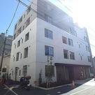 PERSICA NAKANO 建物画像1
