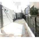 グレイス戸越 建物画像1