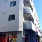S・Kビル Ⅱ 建物画像1