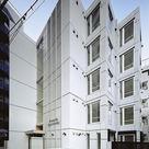 Branche神楽坂 建物画像1