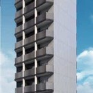 SYFORME OIMACHI 建物画像1