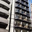 アルティザ東麻布 建物画像1