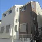 Infina横浜(インフィナ横浜) 建物画像1