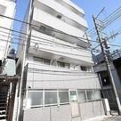 リアン駅前マンション Building Image1
