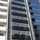 ミライズ秋葉原5番館 Building Image1