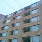 グランヴェール代官山 建物画像1