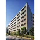 コンフォリア東品川 建物画像1