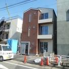 ケイズホーム 建物画像1
