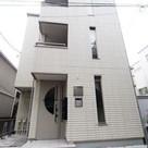 オリオール渋谷 建物画像1