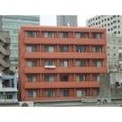 ミディアス渋谷ウエスト 建物画像1