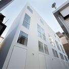 FARE Yoyogi-uehara(ファーレヨヨギウエハラ) 建物画像1