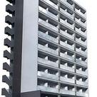 ラフィスタ大師前Ⅲ 建物画像1