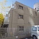 ナインキューブ六本木 Building Image1