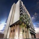 コンフォリア新宿 建物画像1