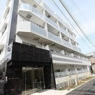 レアライズ蒲田 建物画像1