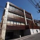 AURA表参道 建物画像1