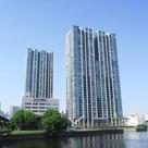 ワールドシティタワーズ アクアタワー 建物画像1