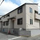 JNテラス 建物画像1