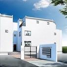 ミハス東新宿 建物画像1