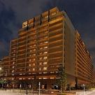 ロイヤルパークスシーサー 建物画像1