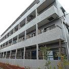 KWプレイス国分寺 Building Image1