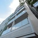 エスペランサ南麻布 建物画像1