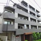 プレミアムキューブ不動前DEUX Building Image1