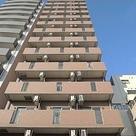 カスタリア要町 建物画像1