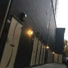 クレイノkeyakiⅡ 建物画像1