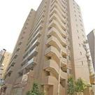 パークキューブ板橋本町 建物画像1