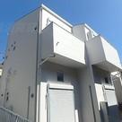 プレミアムコート白楽 建物画像1