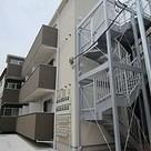プレミアムコート綱島 建物画像1