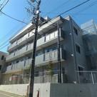 ペイザージュ本町 建物画像1
