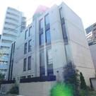Lapis幡ヶ谷 建物画像1