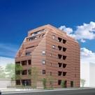 パティーナ三田台 建物画像1