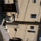 南品川レントルーム 建物画像1