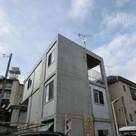 FRJ笹塚 建物画像1