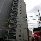 ZOOM渋谷笹塚 建物画像1