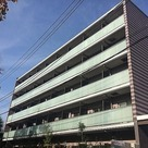 ライジングプレイス綾瀬 建物画像1