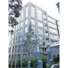 パークマンション三田綱町ザフォレスト 建物画像1