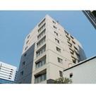 プレール・ドゥーク東京ベイIII 建物画像1