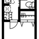 めぐろ花房山(メグロハナブサヤマ) 建物画像1
