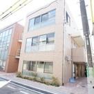 M'sⅡ (エムズ ツー) Building Image1