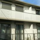 ベルドミールサンク 建物画像1