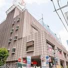 セイル武蔵小杉 建物画像1