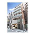 Prospera Shimbashi 建物画像1