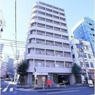 トウセン南大塚 建物画像1