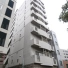K・HIROO 建物画像1